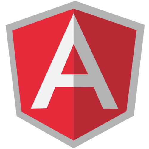 Angular Localization