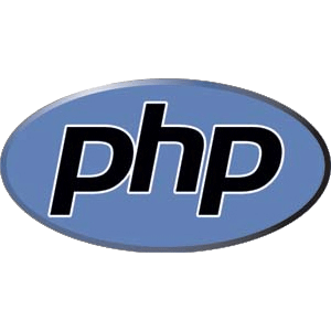 php localization